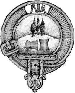 logo_spazzavento_408