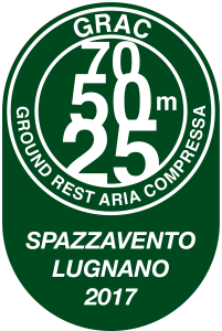 GRAC_BADGE_2017_GREEN__M-201x300